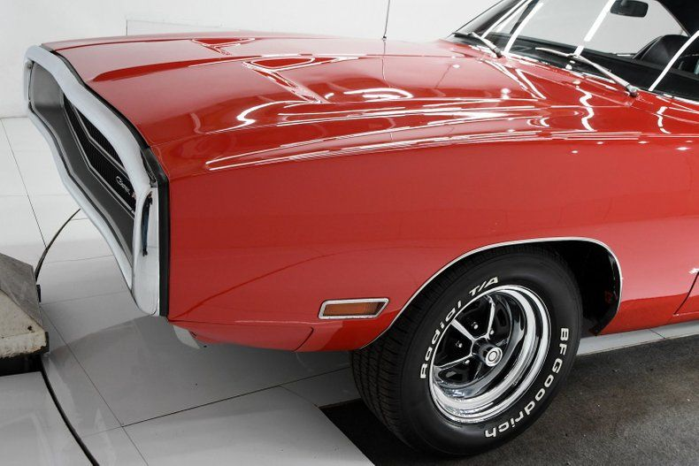 1970 Dodge Charger Rt For Sale Allcollectorcars Com Dodge Charger For Sale Dodge Charger Charger Rt