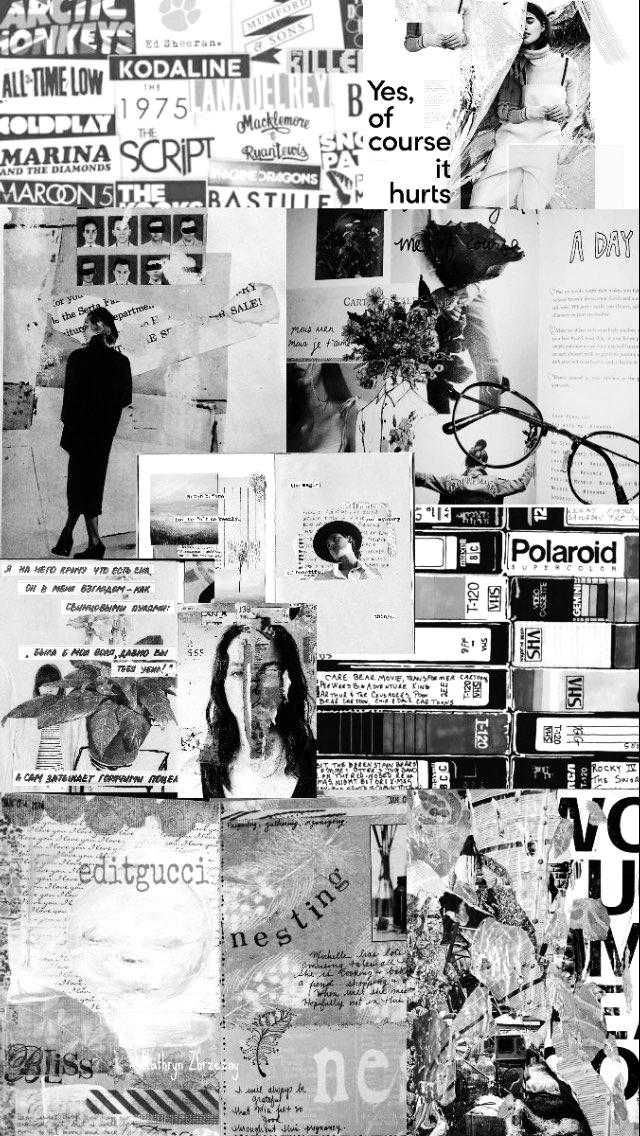 Pin Oleh Lee Qin Di New Wallpapers Foto Abstrak Gambar Fotografi Abstrak