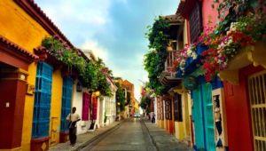 Cartagena Full Hd Cartagena De Indias Cartagena Cartagena Colombia