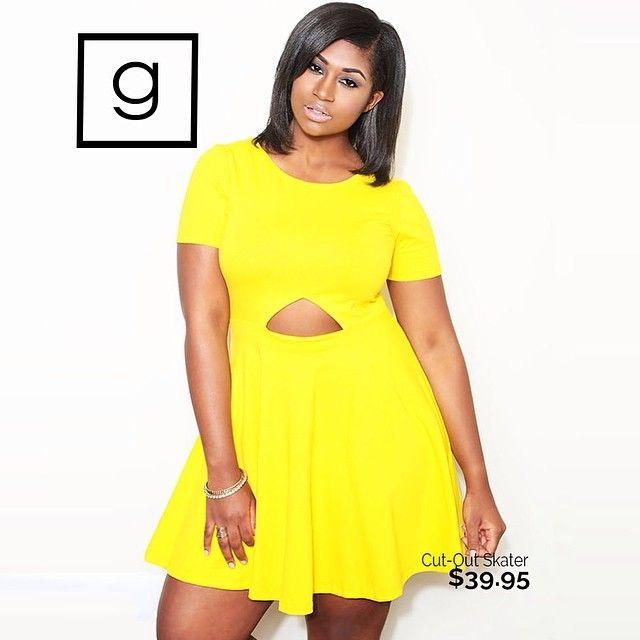 Plus Size News: Plus Size Model Grisel Paula Launches Clothing ...