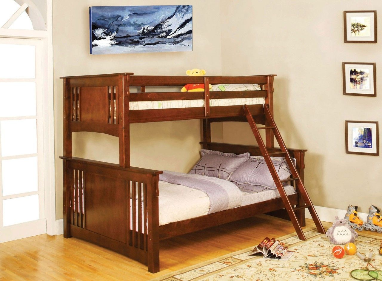 30 Just Bunk Beds Interior Design Bedroom Color Schemes Check More
