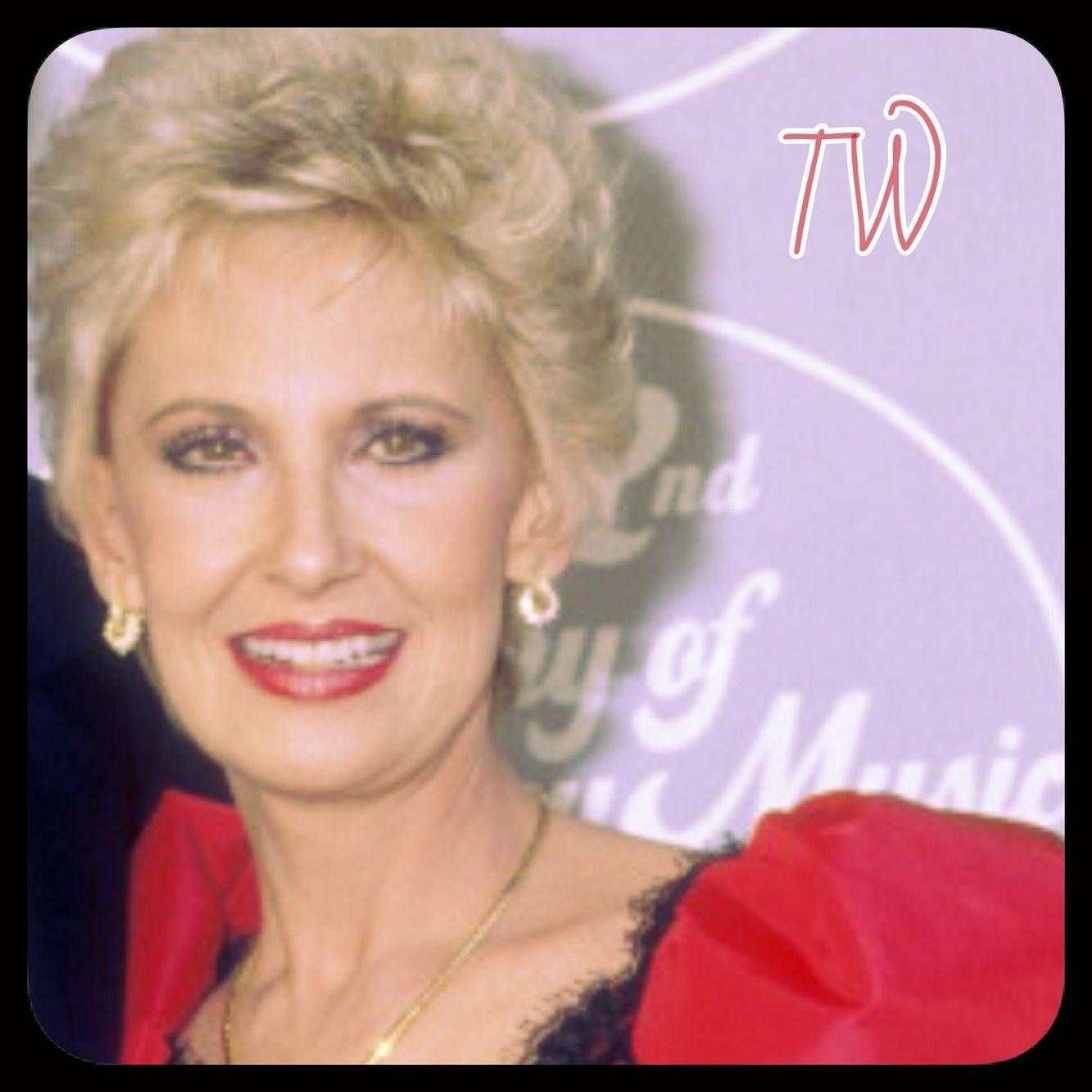 Tammy Tammy Country female singers