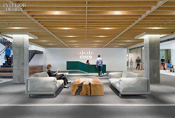 giant office furniture. Giant Office Furniture. Fine No Dead Zones Studio Oau0027s For Cisco Projects Furniture A
