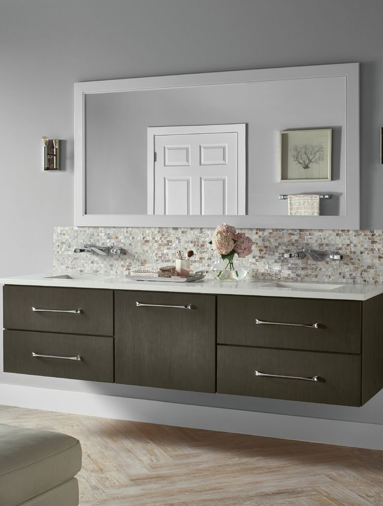 Best The Masterpiece® Collection Bristow In Cannon Grey Crafted 640 x 480