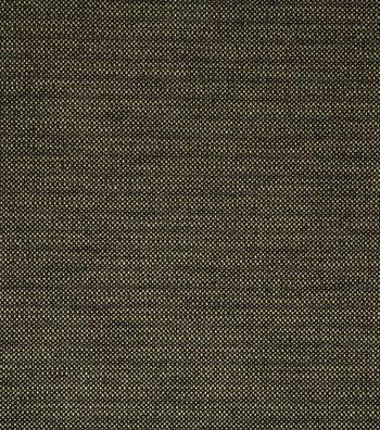 Robert Allen Upholstery Fabric-Texture Mix BK-Night Sky