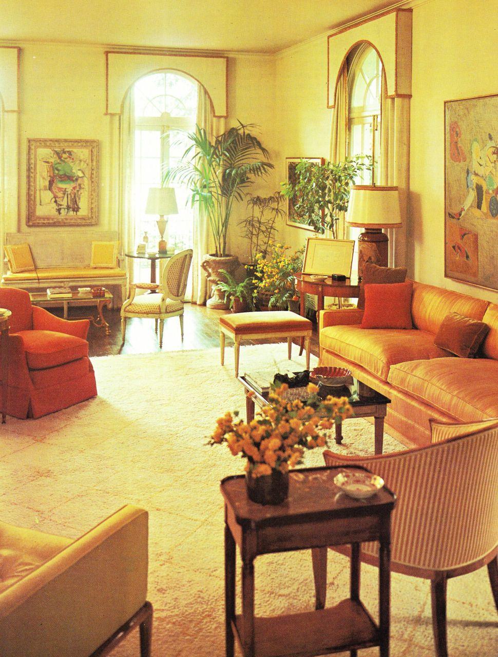 Latest The Giki Tiki   Latest Mid Century Modern Living Room