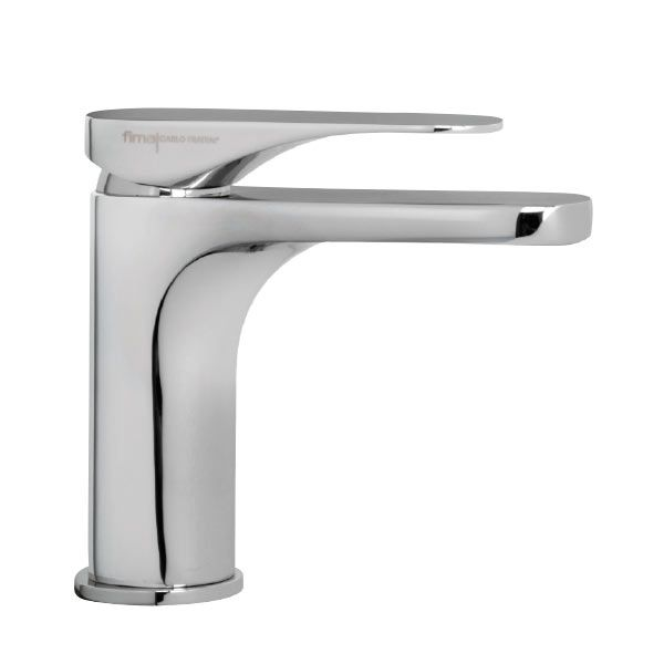 Miscelatore Lavabo Fima F3721 Faucet Design Faucet Tile Bathroom