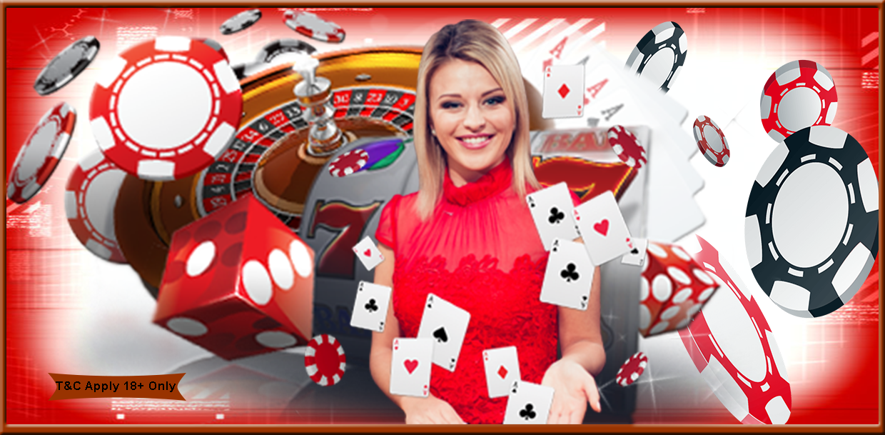 Play on New Online Slots UK Guide United Kingdom