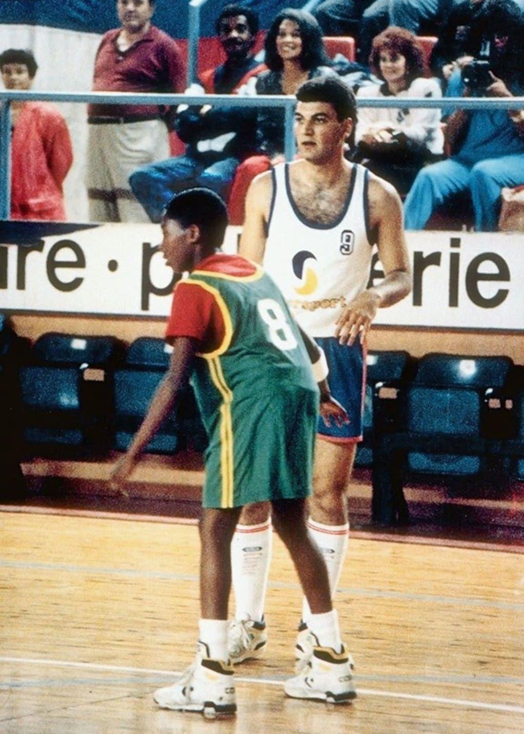 Rare Photos of Kobe Bryant in 2020