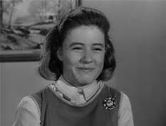 Patty Duke - Yahoo Image Search Results