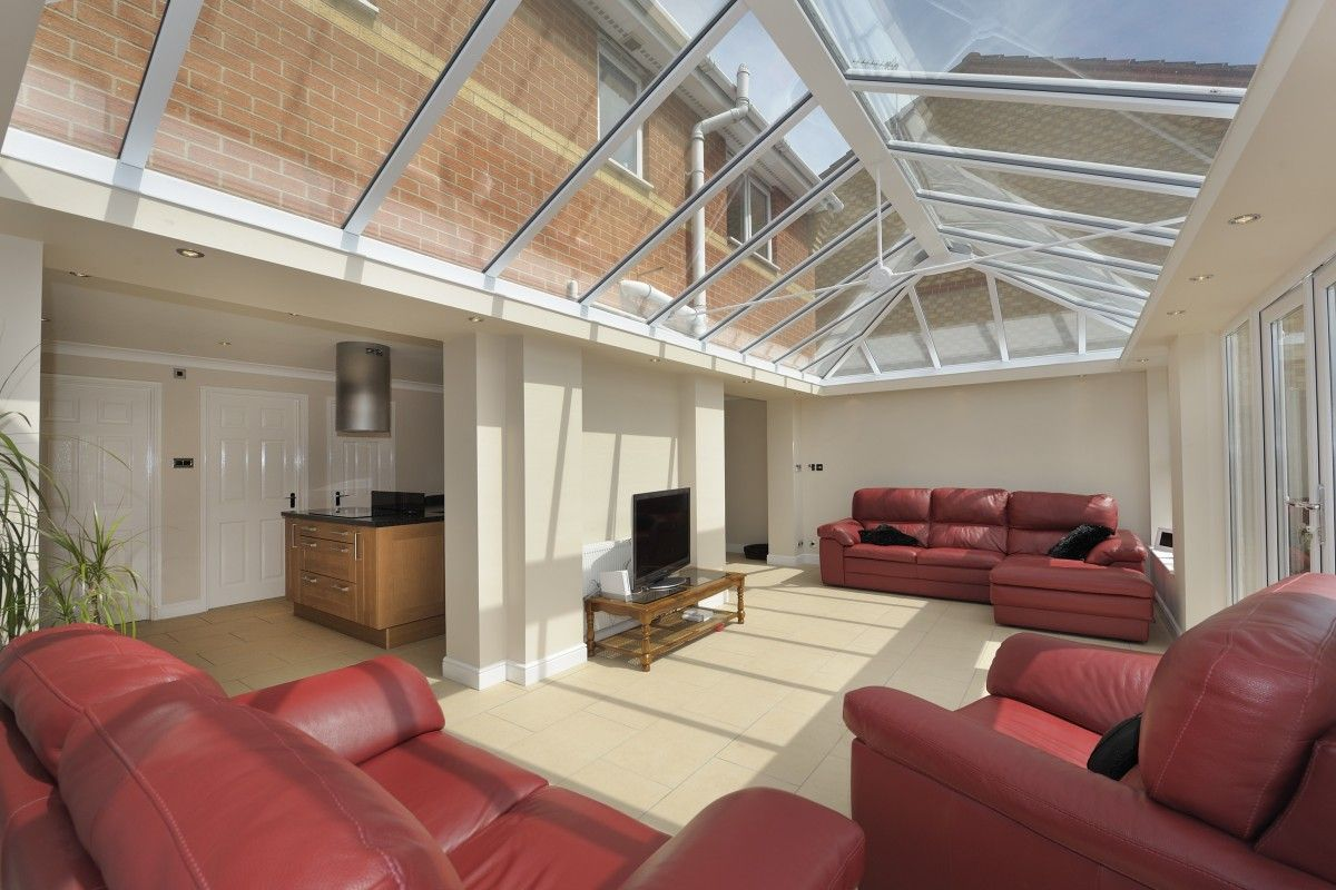 Pin By Leigh Ann Anderson On House Extensions House Extensions Orangery Extension House