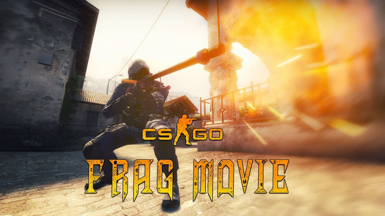 Pin by Feras Fares on News to Go | Cs go background, Gambling sites