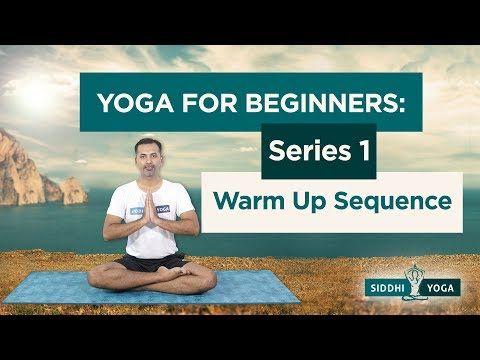 yoga warm up sequence for beginners sukshma vyayama
