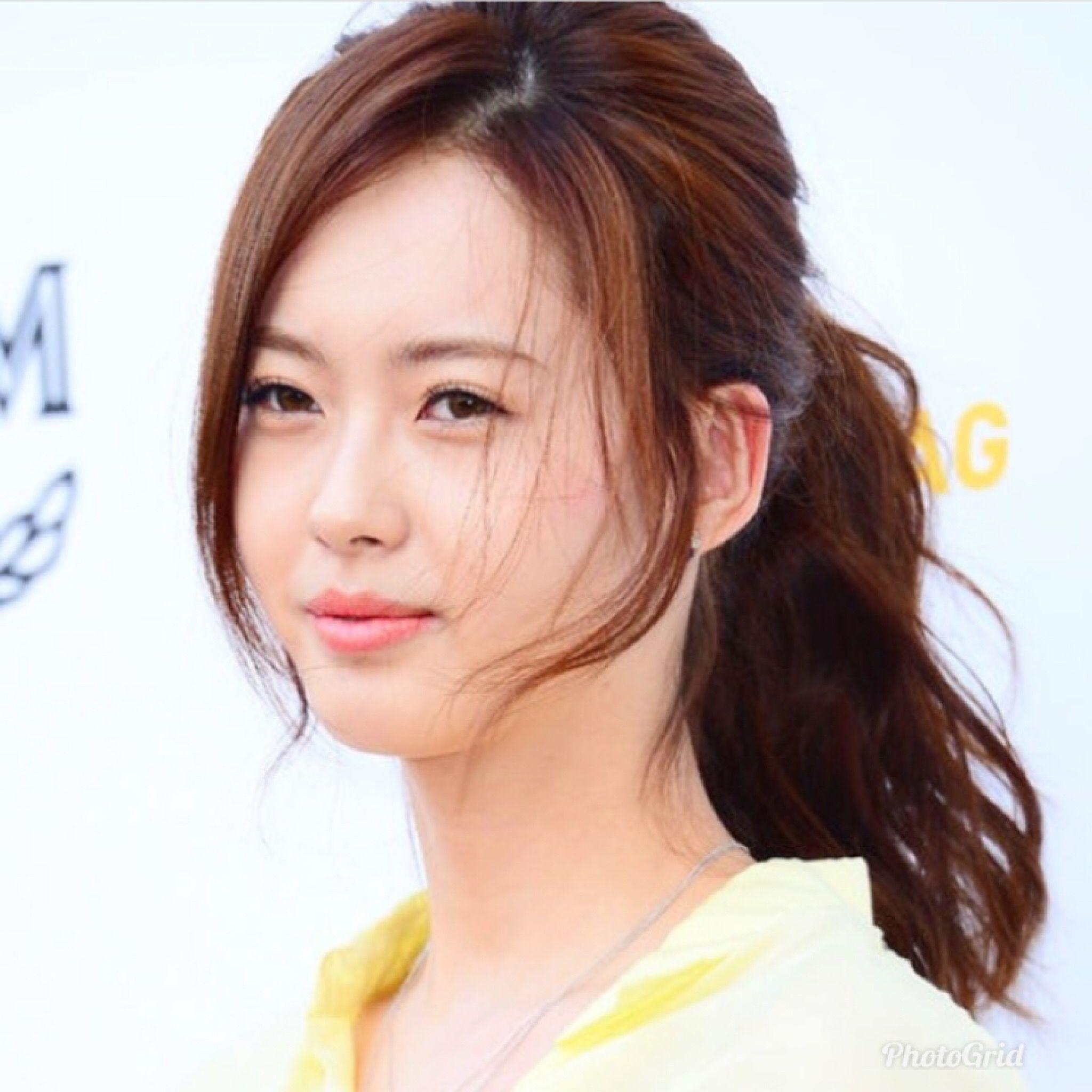 「T-ara (티아라)」おしゃれまとめの人気アイデア|Pinterest|Pakarn