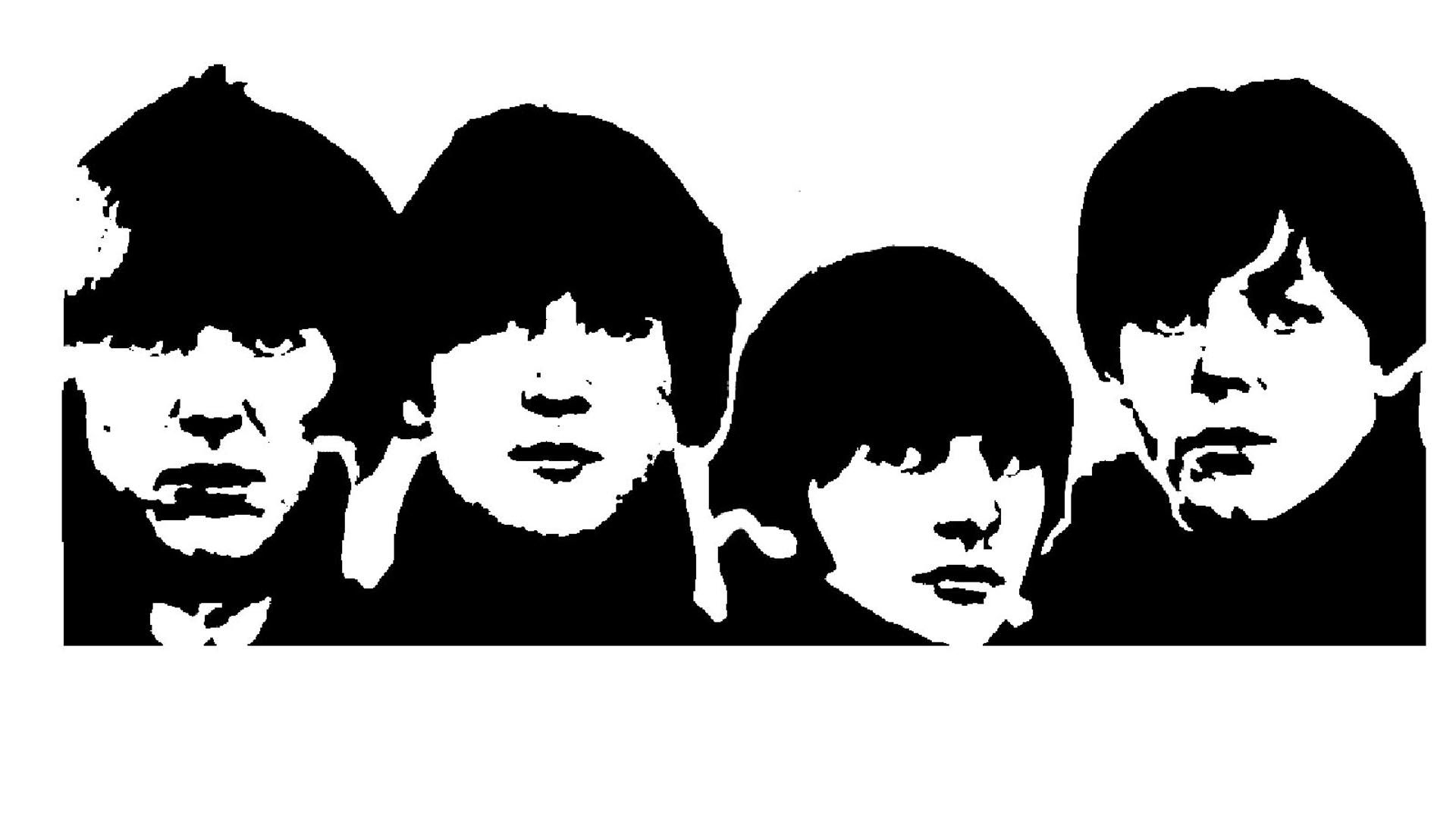 Google Image Result For Wfiles Brothersoft Com T The Beatles Rh Nz