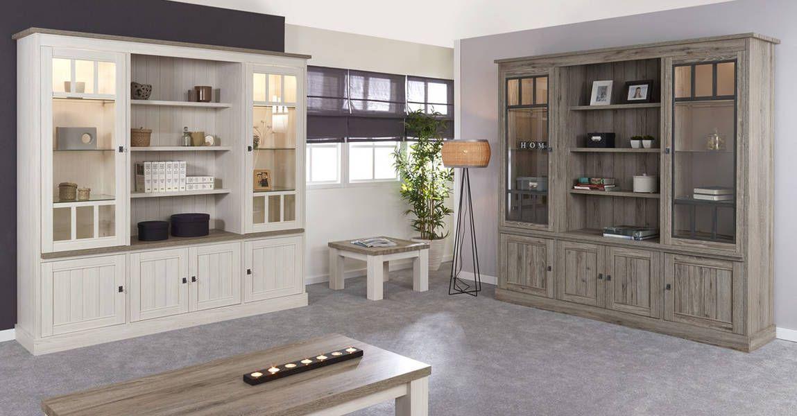 Stunning Landelijke Eetkamer Te Koop Gallery - New Home Design ...