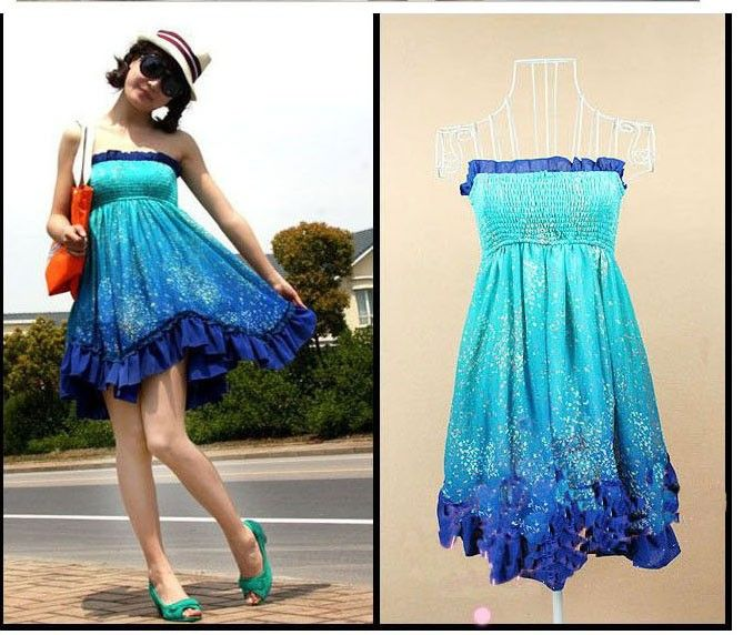 #Fashion Dress#Fashion Dress#Fashion Dress