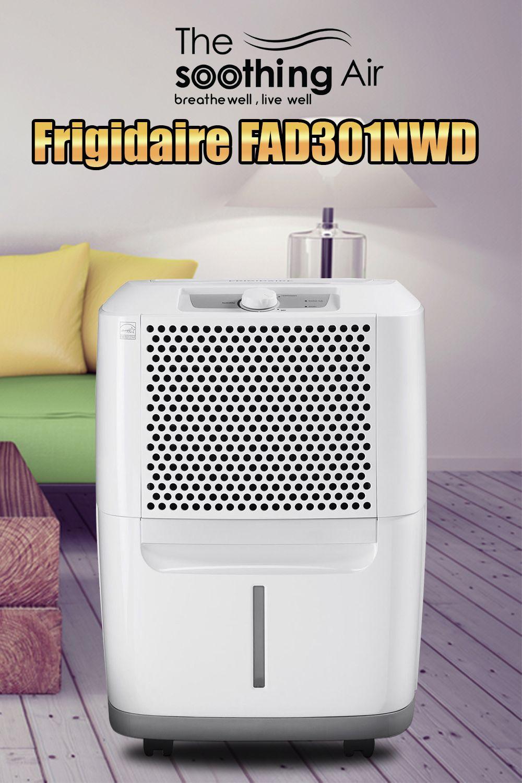 Top 5 Best 30 Pint Dehumidifiers (Feb. 2020) Reviews