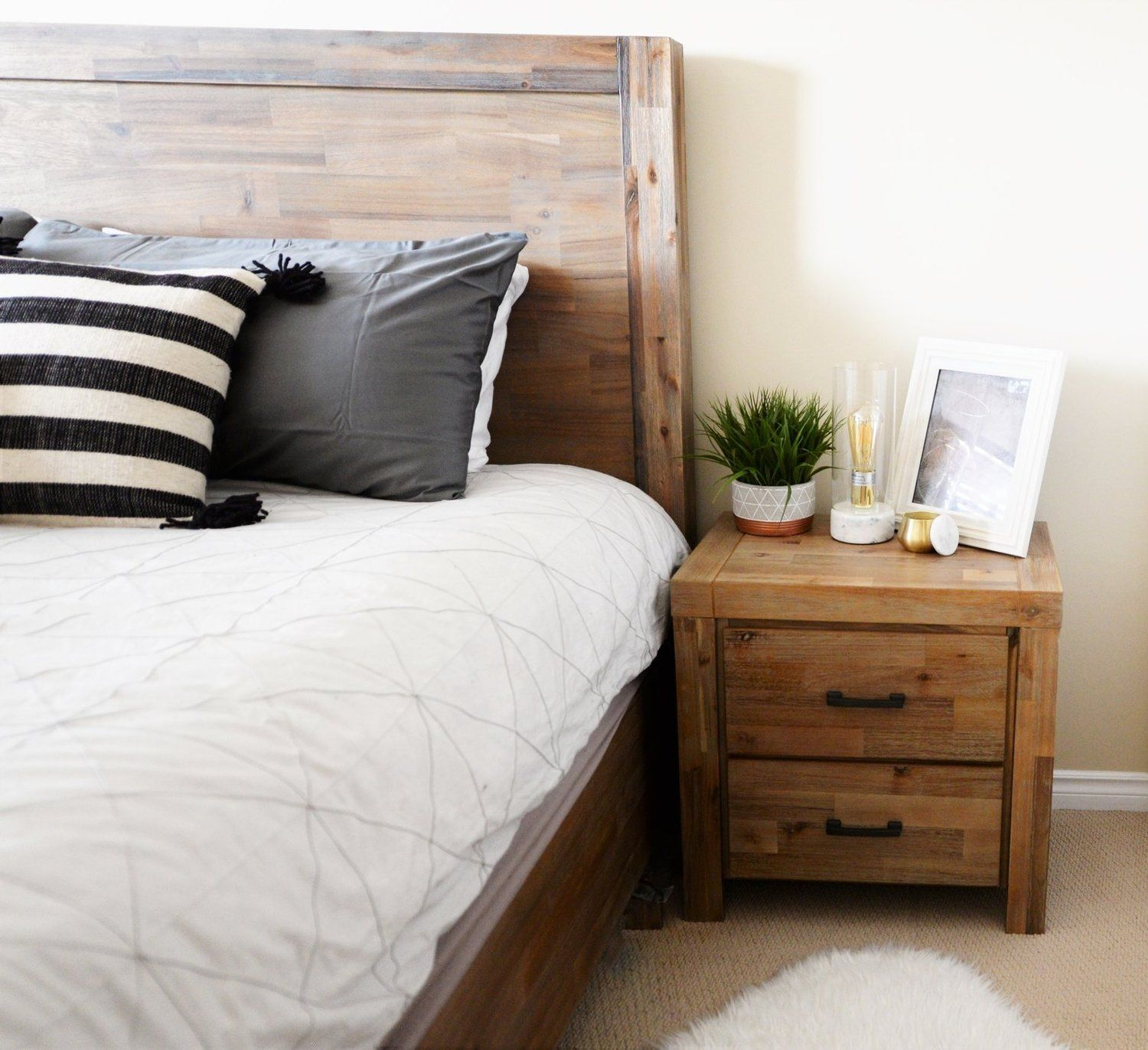 Cosy Bedroom Ideas For A Restful Retreat: How To Create A Cozy Bedroom Retreat