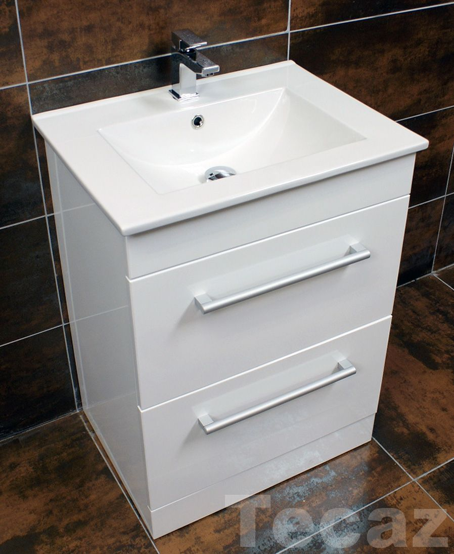 Tecaz bathroom suites - Our Sq Range Has Just Come Back Into Stock Is Currently Half Price Https Tecaz Com Online Store Webshop Browse Type Vanity Units Category Floor