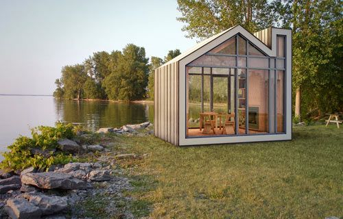 1000 images about prefab on pinterest prefab homes prefab houses and shipping containers