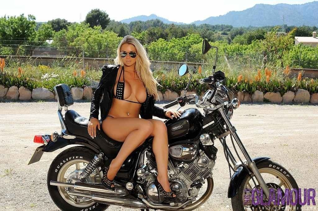 Tied public nude bobber motorcycles babes girl fucked