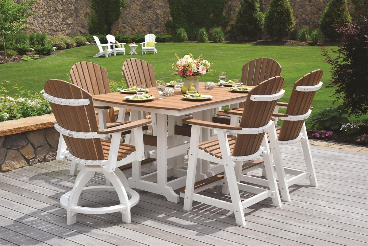 Amish Outdoor Furniture Ohio - Interior Paint Color Schemes Check more at  http:// - Pin By Annora On Home Interior Pinterest Furniture, Outdoor