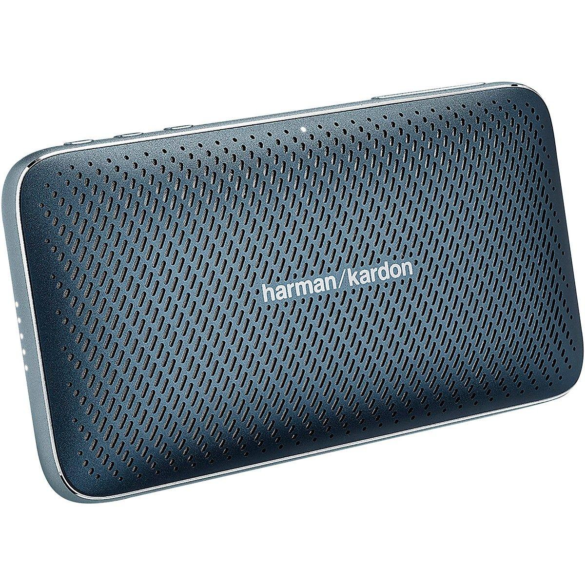 Harman kardon esquire 2 ultra slim portable bluetooth
