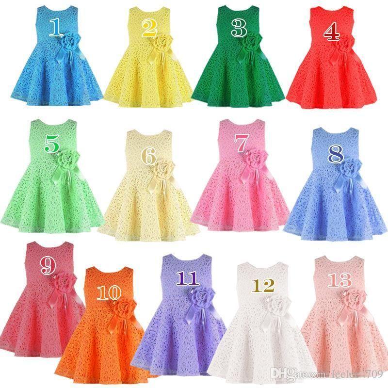 1afc828e9 Emerald green lace sleeveless baby girl dress 6-9 Months
