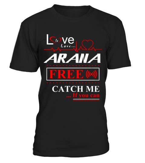 # ARANA .  COUPON DISCOUNT    Click here ( image ) to get discount codes for all products :                             *** You can pay the purchase with :      *TIP : Buy 02 to reduce shipping costs.