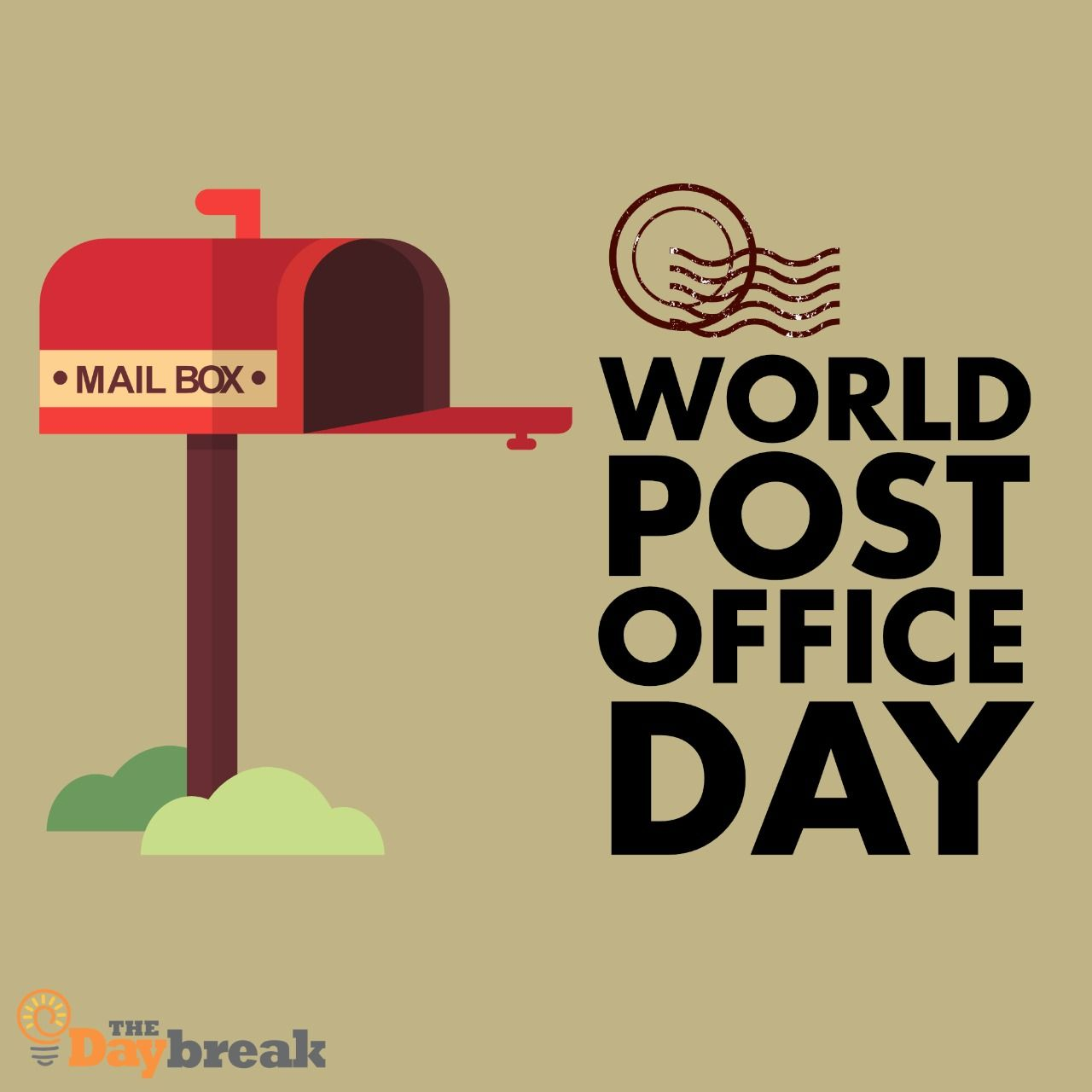 posters for the office. Poster · The Office World Post Day Posters For