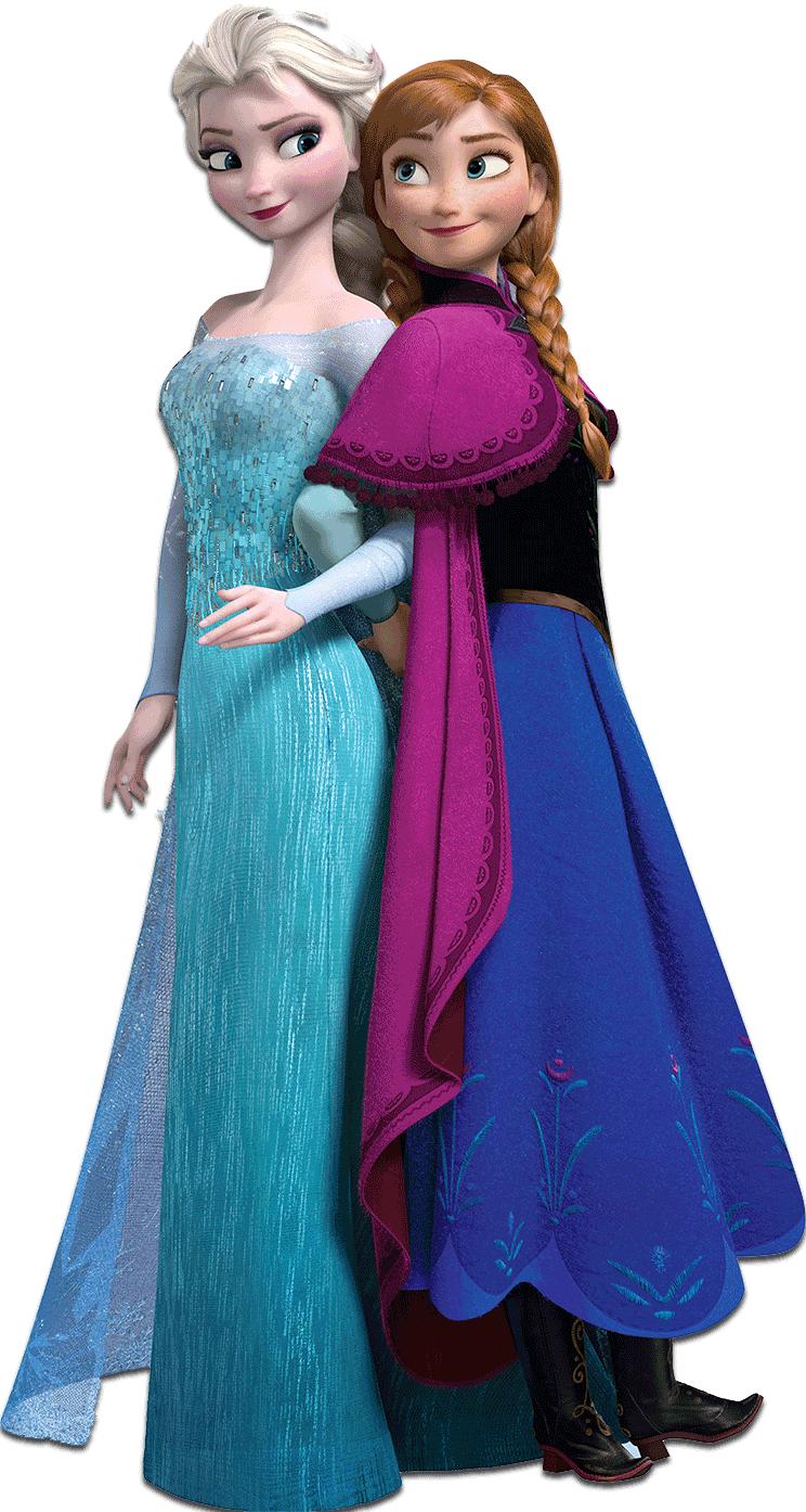 Latest 2048x2048 Png 744 1394 Anna Disney Disney Princess Frozen Frozen Elsa And Anna
