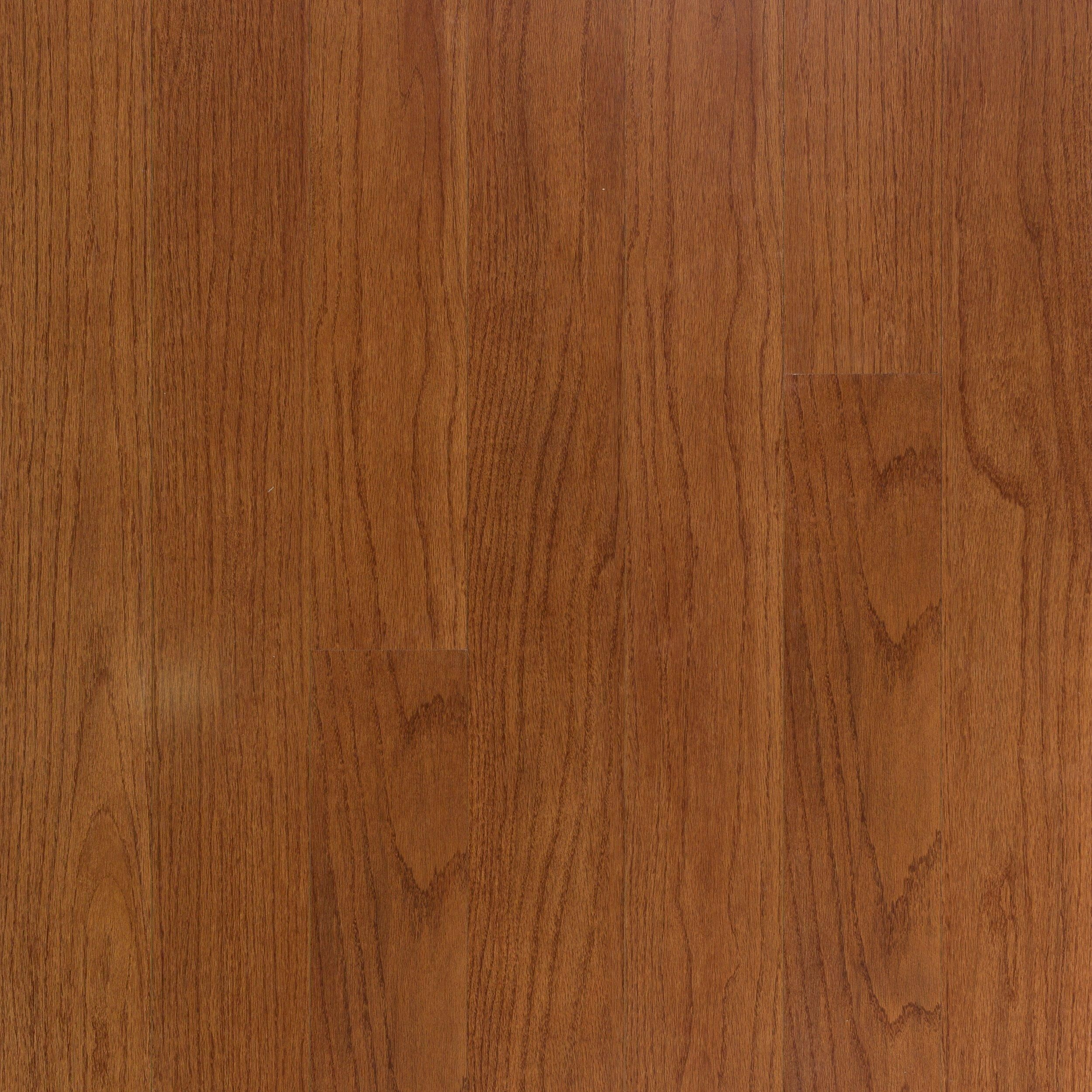 Winchester Smooth Water Resistant Laminate Products In