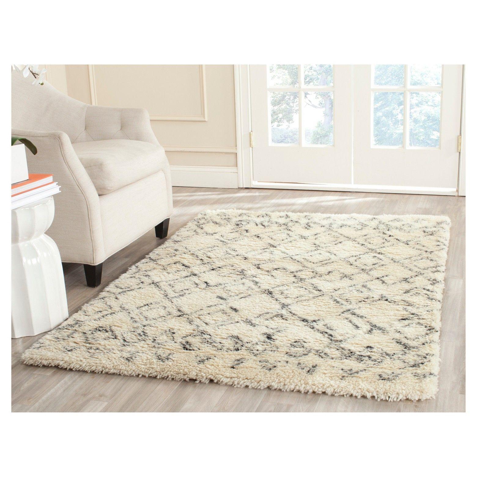 Jolie Geometric Area Rug Safavieh Area Rugs Wool Area Rugs