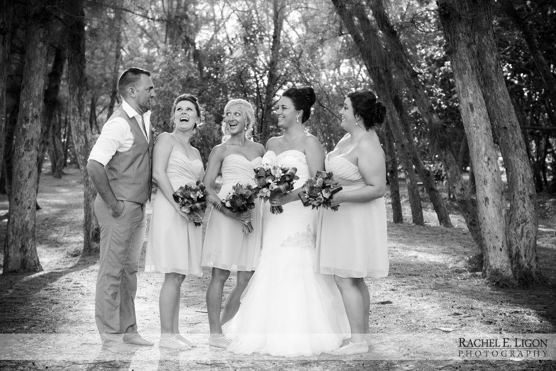 Key West Wedding Photography - Rachel E Ligon  #keywestwedding #ftzach #ftzachwedding #beachwedding #fortwedding #keywest #wedding #ceremony www.racheleligon.com