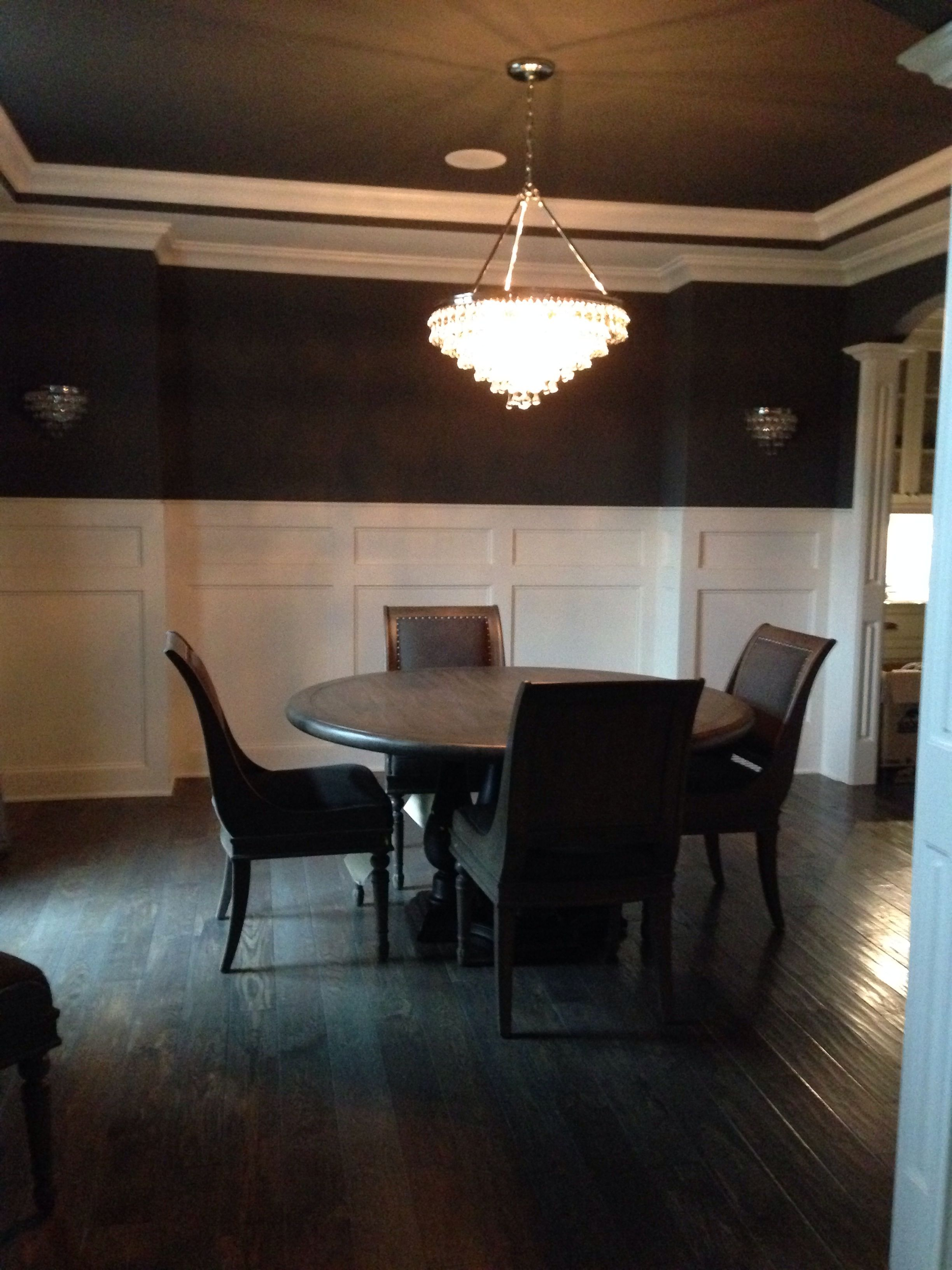 Dining room | Wall lights, Interior decorating, Sconces on Dining Room Sconce Idea id=46069
