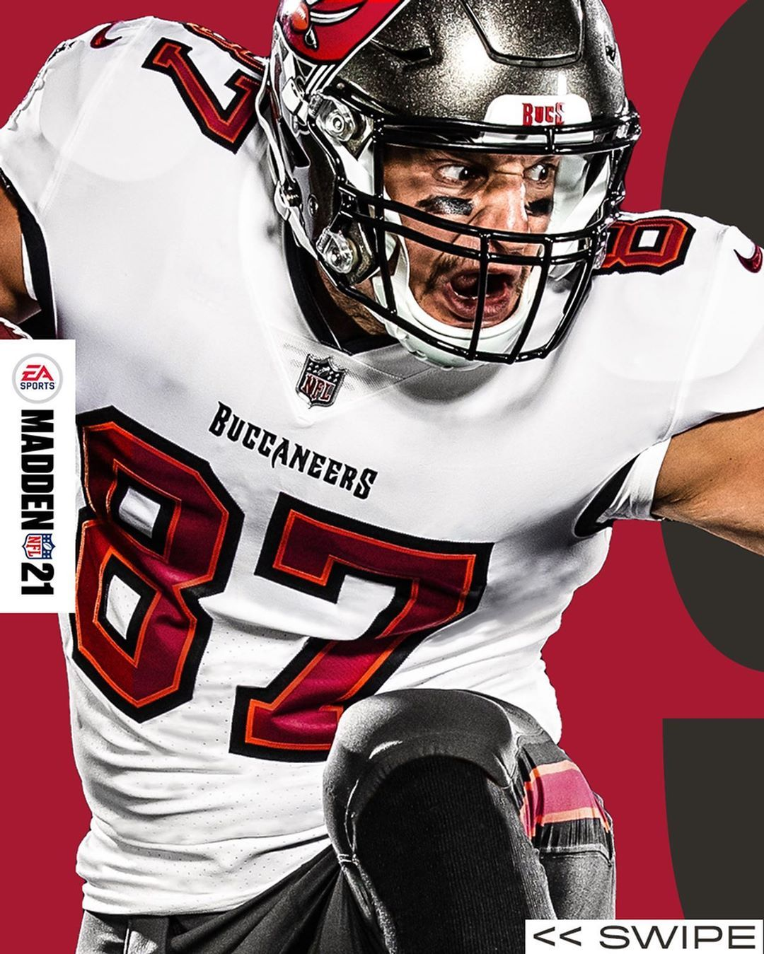 Tampa Bay Buccaneers S Instagram Post The 9 0 Club Who S Missing Eamaddennfl Madde Tampa Bay Buccaneers Buccaneers Tampa Bay Buccaneers Football