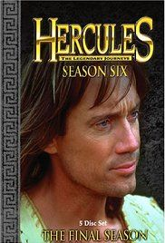 Hercules The Legendary Journeys Full Episodes Free Download