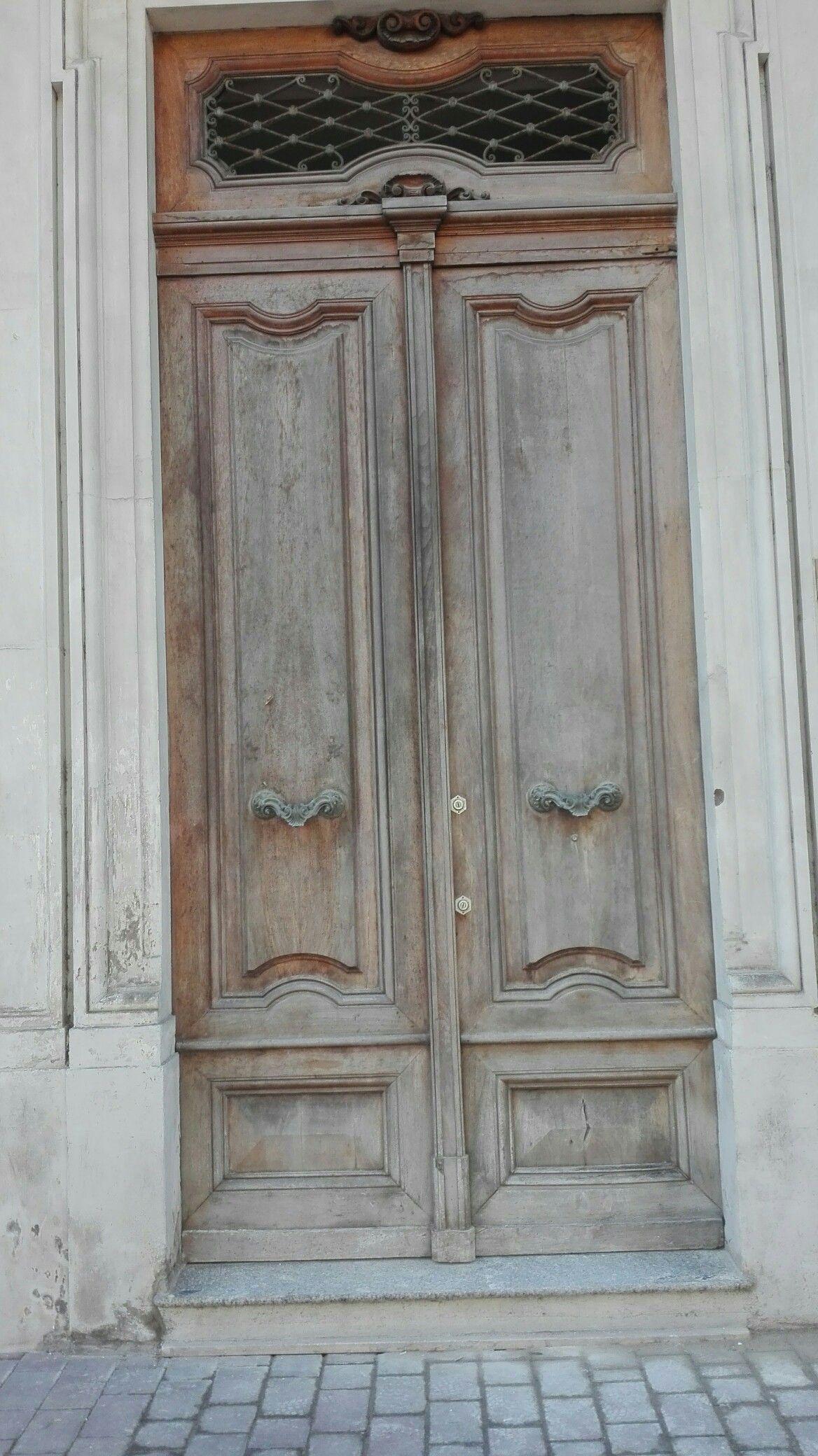 Pin di mazzone restauro doratura m su restauro mobili ...