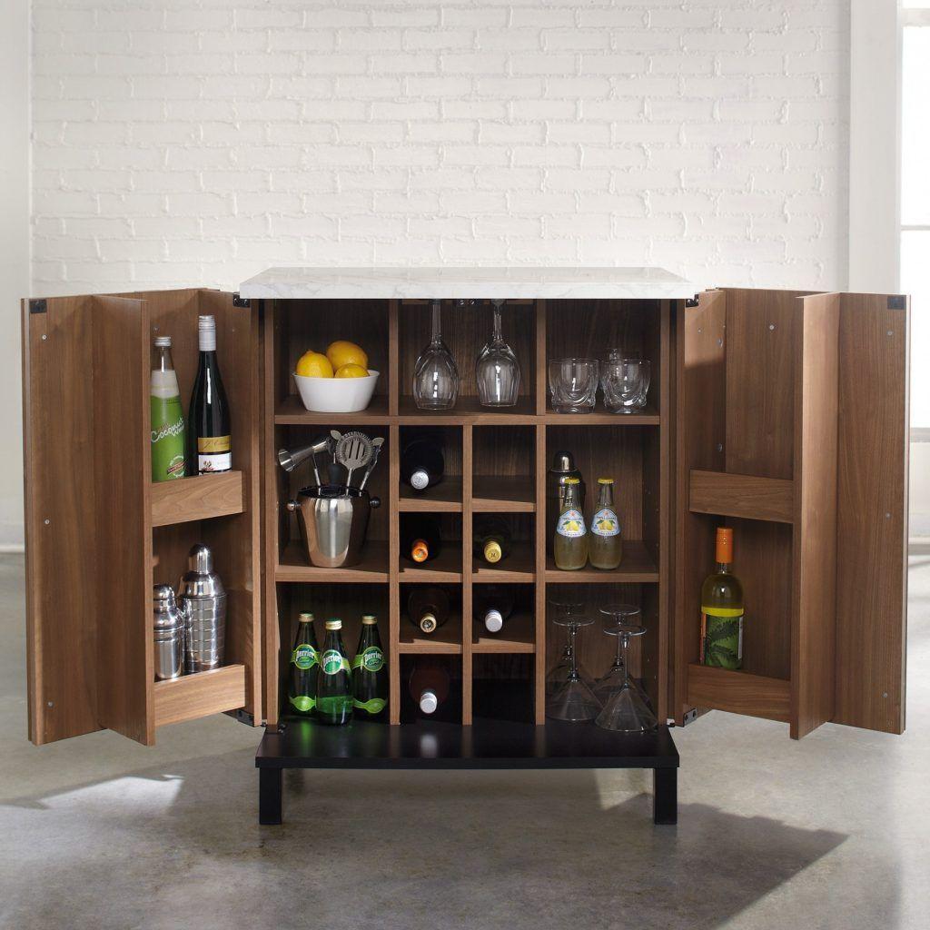 Fine walnut cubby storage cabinet divulgamaisweb