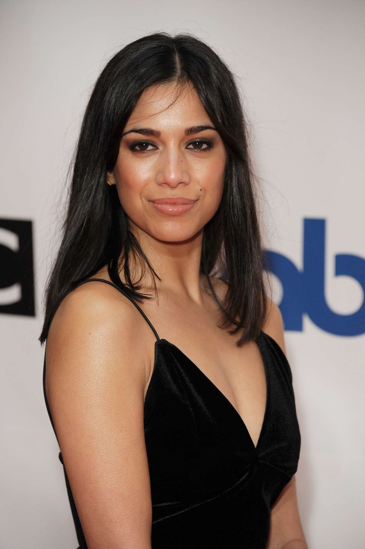 Snapchat Fiona Wade naked (51 photos), Pussy, Leaked, Boobs, swimsuit 2018