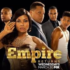 free movies tv series and music video downloads download empire season 2 episode 13