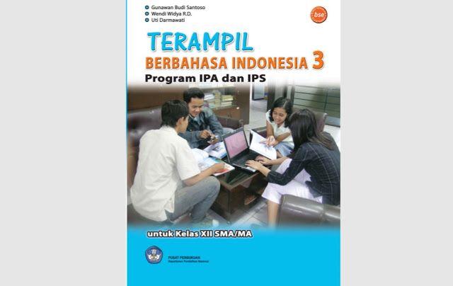 Buku Ips Kelas 3 Smp - Peranti Guru