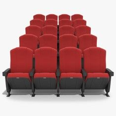Auditorium Chairs Suppliers Niveeta Products