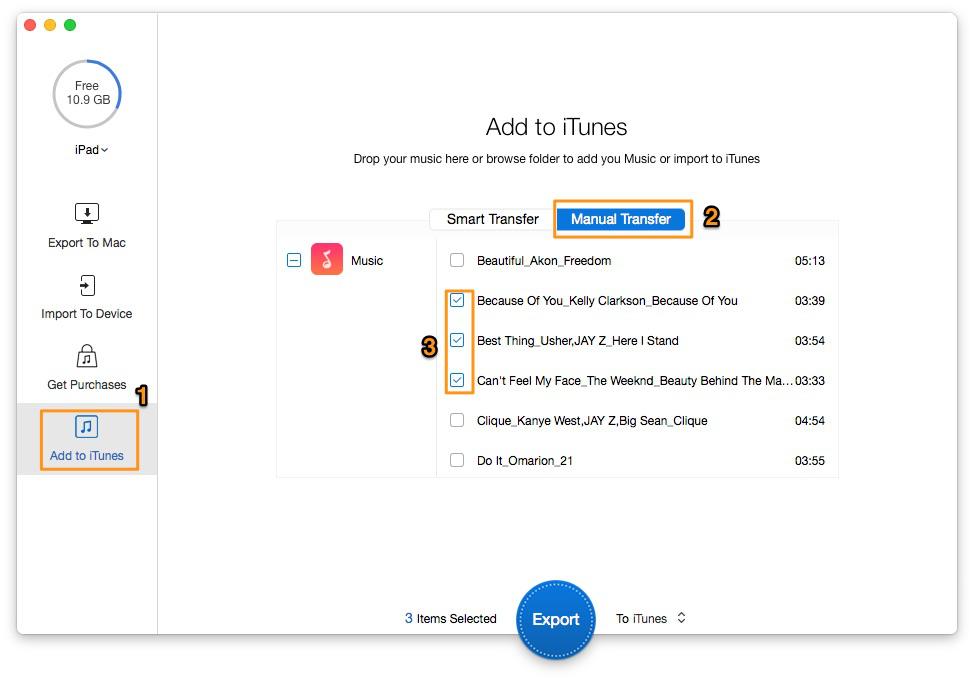 d666d44b093f11adaaac5122c7b12637 - How Do I Get My Music From Ipod To Ipad