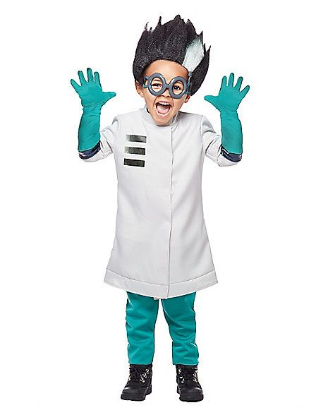 I purchased the California costumes toys evil jester costume for Halloween. We purchased the extra large. It would have only fit a small child.