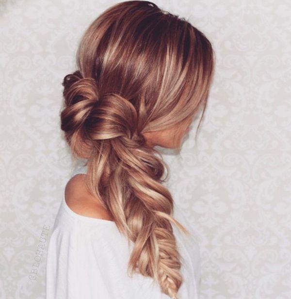 Love Post Workout Sweaty Hair Ideas Hairspiration Pinterest