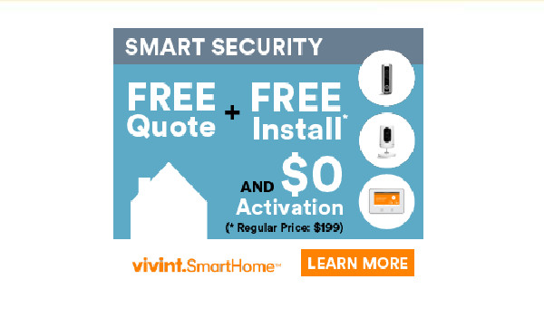 Protect Your Home Family From Anywhere Free Installation No Activation Fees Get Free Information Now