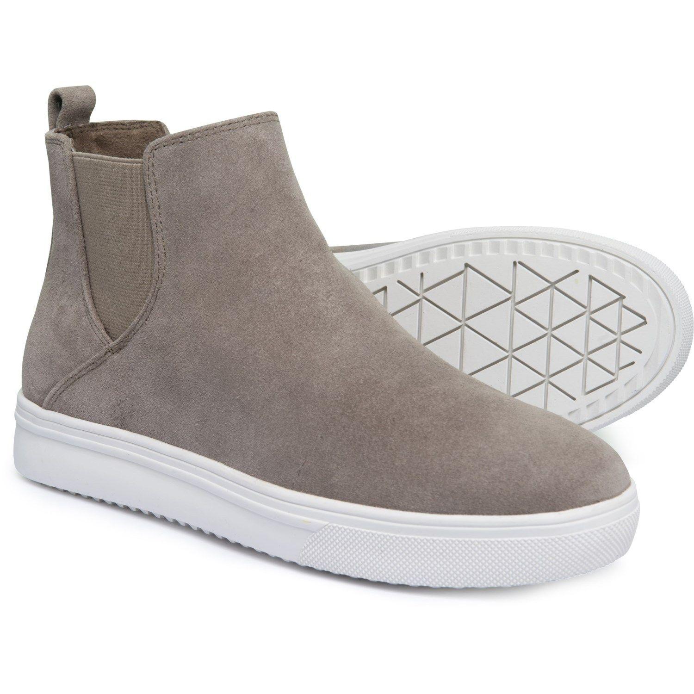 Blondo Ankle Sneakers - Waterproof