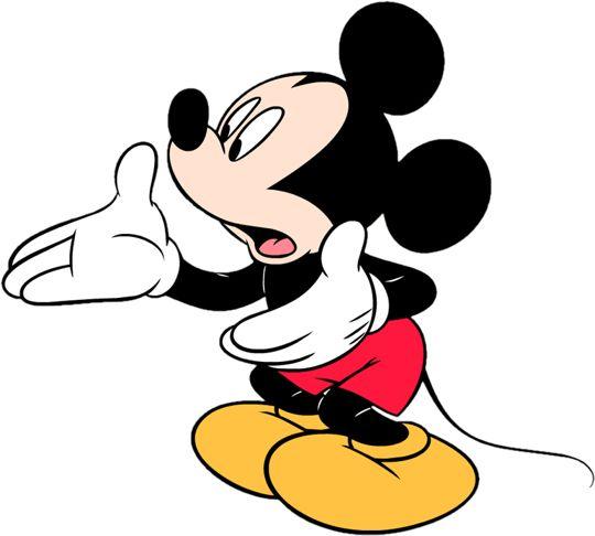 Image De Mickey Mickey Mouse Dessin Dessin Anime De Mickey Mouse Image Mickey